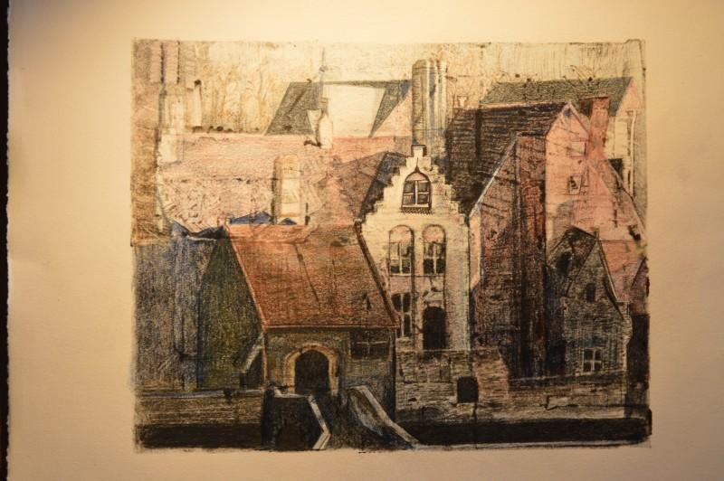 Bruges #3