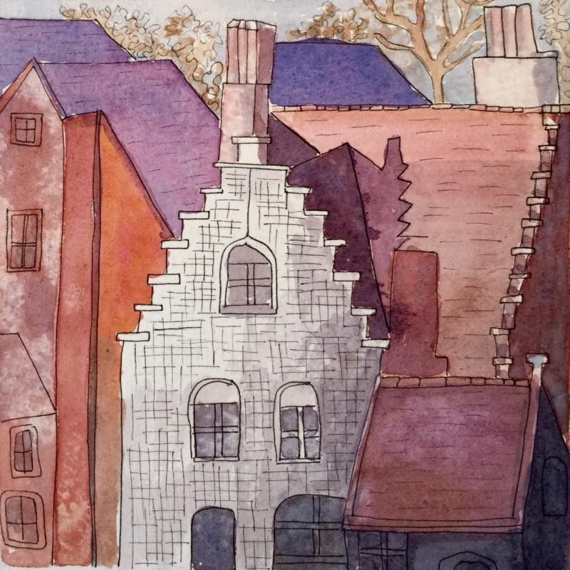 Bruges #2